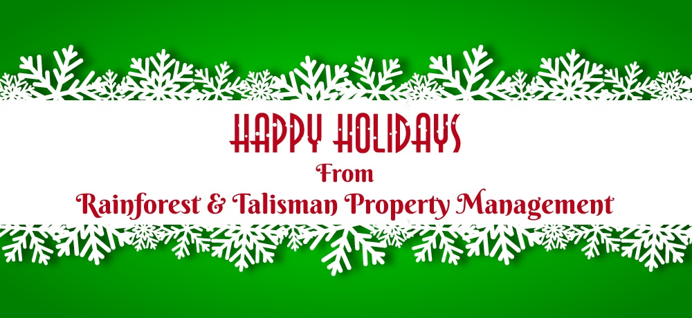 Season's-Greetings-from-Rainforest-&-Talisman-Property-Management (1).jpg