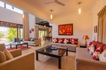 Villas for Rent in Goa