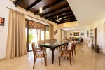 Private Villas in Goa