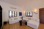 Villas in Goa for Stay