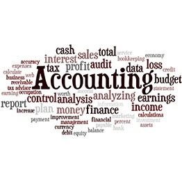 accounting for small business Canada