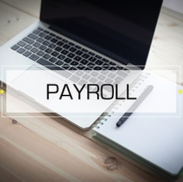 payroll services Mount Pearl