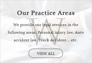 Chattanooga legal services