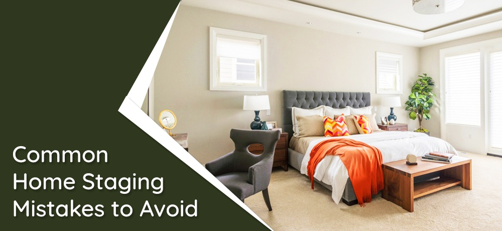 Common-Home-Staging-Mistakes-to-Avoid-Elegant Renderings.jpg