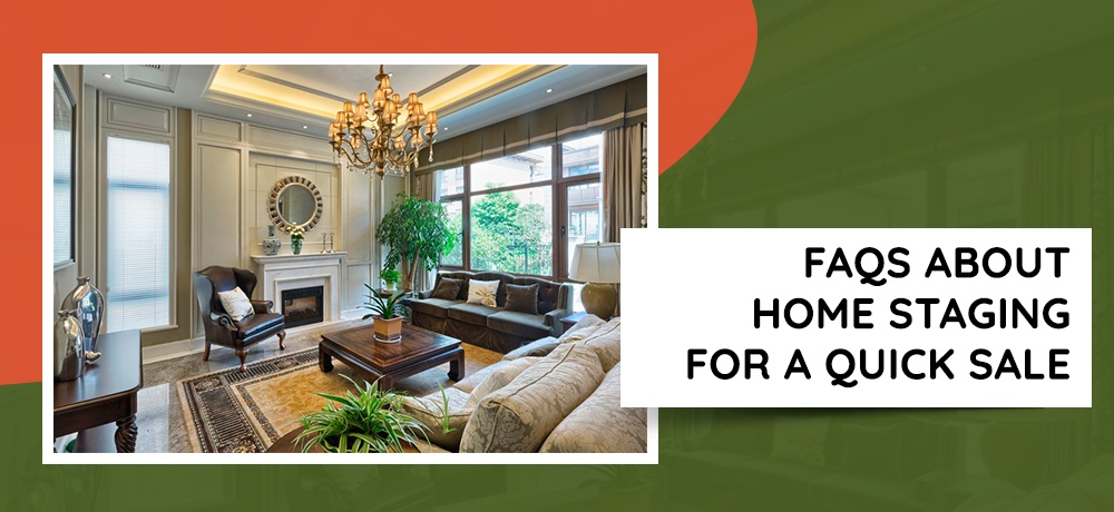 FAQs-About-Home-Staging-for-a-Quick-Sale-Elegant Renderings.jpg