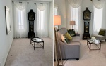 home staging companies in Toronto