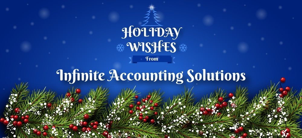 Infinite-Accounting-Solutions---Month-Holiday-2019-Blog---Blog-Banner.jpg