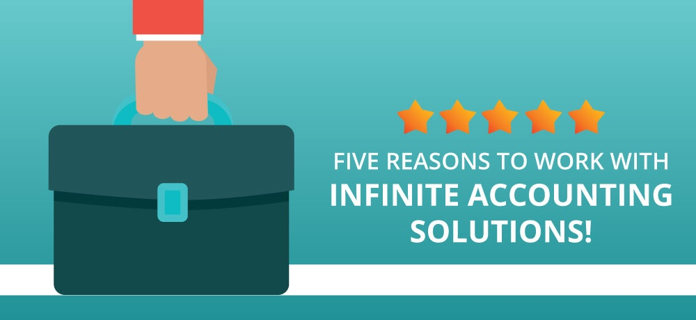 Infinite-Accounting-Solutions---Month-11---Blog-Banner.jpg