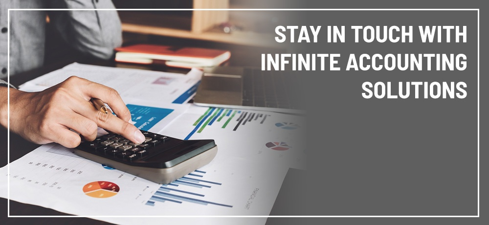 Infinite-Accounting----Month-10---Blog-Banner.jpg