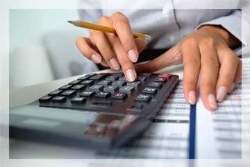 accounting firms Langley BC