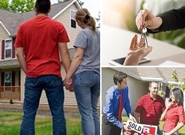 Home Buyer's Inspection Services in Ottawa