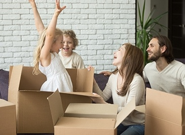 Relocation Inspections in Ottawa
