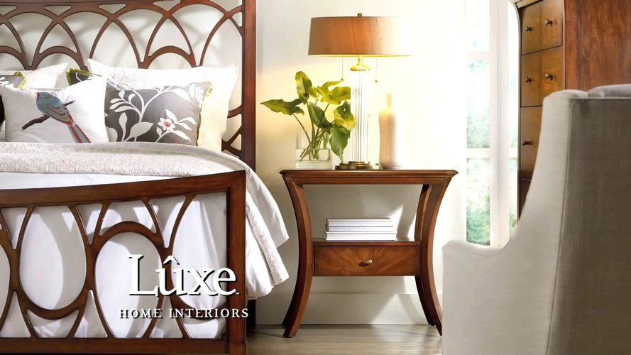 Interior Design Services Fort Wayne IN by Luxe Home Interiors