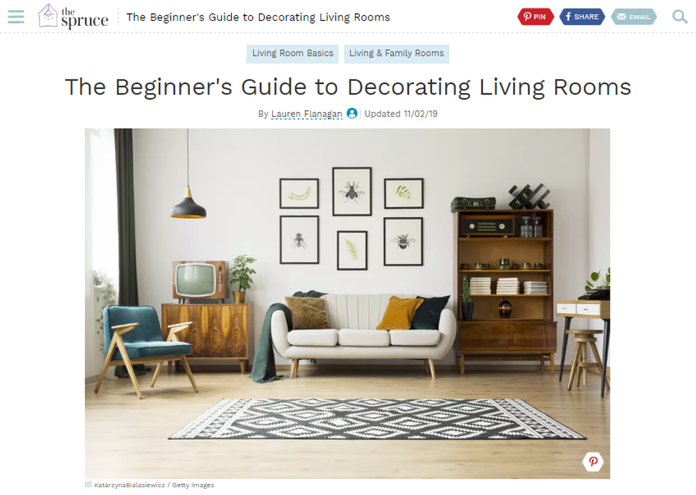 The Beginner s Guide to Decorating Living Rooms.png