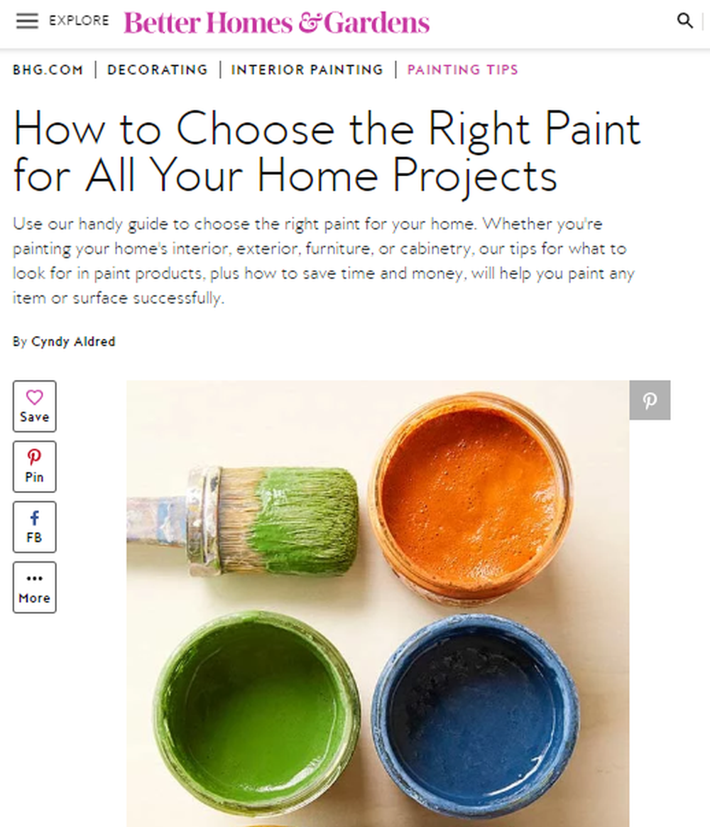 How to Choose the Right Paint for All Your Home Projects   Better Homes   Gardens.png