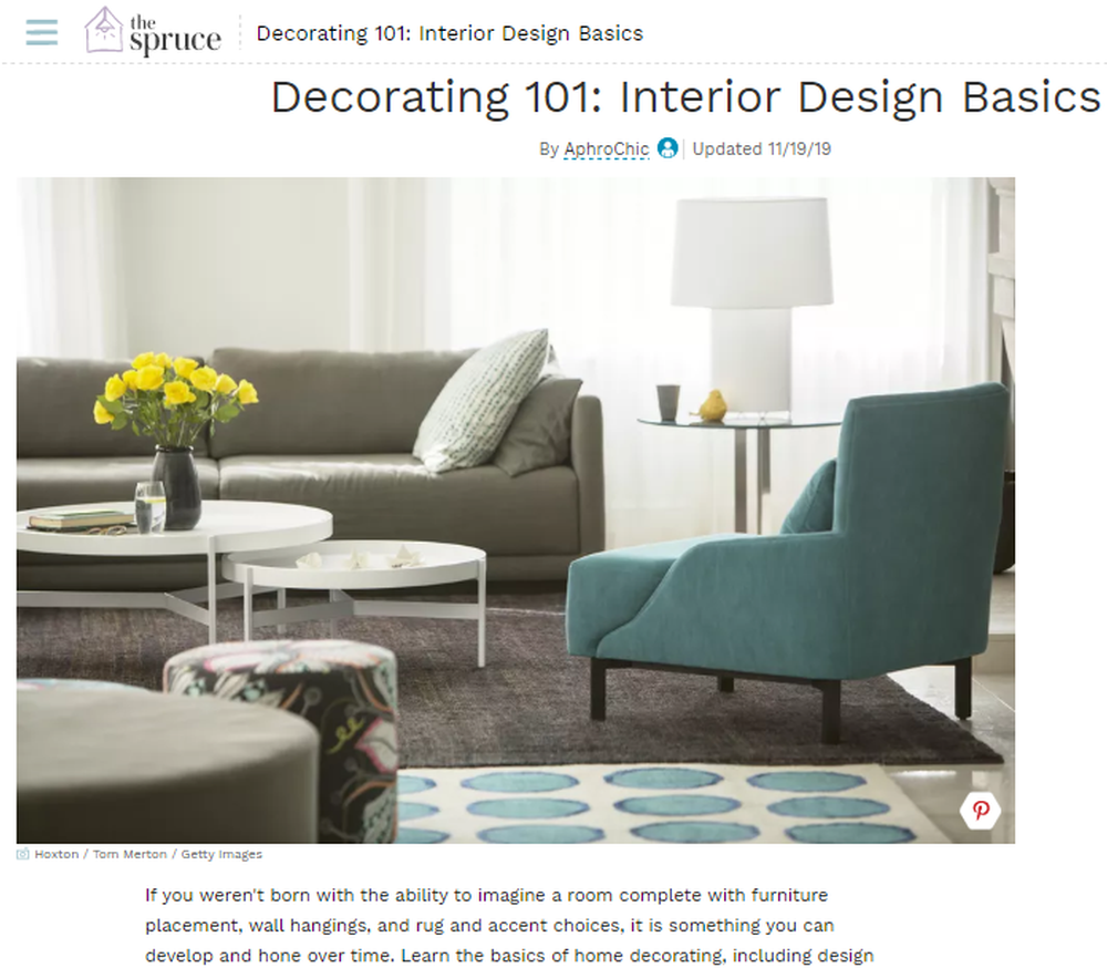 Decorating 101 - Interior Design Basics.png