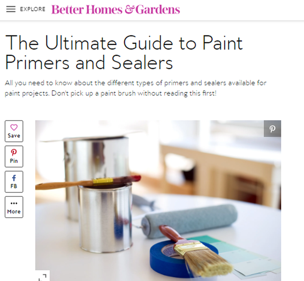 Paint Primers and Sealers   Better Homes   Gardens.png