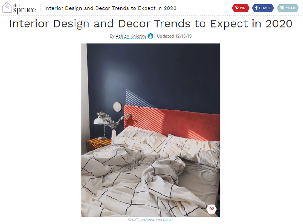2020 Interior Design Trends.png