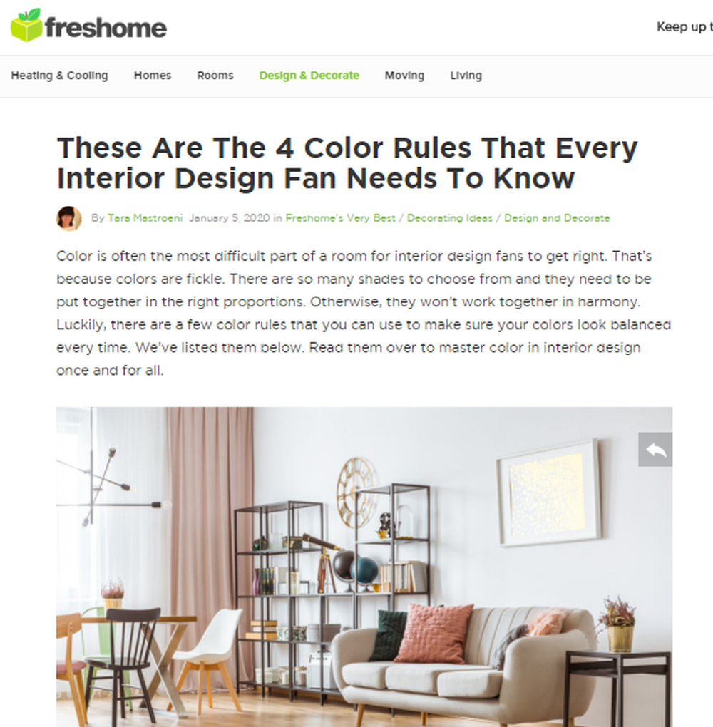 The 4 Color Rules That Every Interior Design Fan Needs To Know (1).png