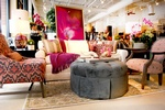 Custom Furniture Upholstery Carmel - Luxe Home Interiors