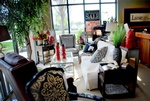 Luxe Home Interiors - Interior Design Consultant Columbus IN