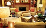 Home Staging Carmel by Luxe Home Interiors