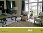 Home Interiors Zionsville IN