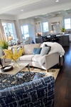 Interior Design Services Greenfield by Luxe Home Interiors