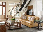 Custom Furniture Carmel IN by Luxe Home Interiors