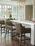 Interior Design Services Fishers IN - Luxe Home Interiors