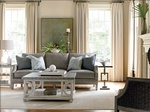 Custom Window Treatments Fort Wayne - Luxe Home Interiors