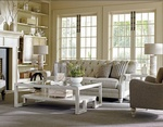 Interior Design Services Columbus by Luxe Home Interiors