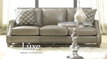 Custom Furniture Columbus by Luxe Home Interiors