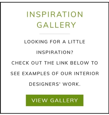Inspiration Gallery - Luxe Home Interiors in Carmel