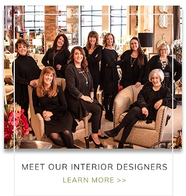 Meet Our Experienced Interior Designers at Luxe Home Interiors in Carmel