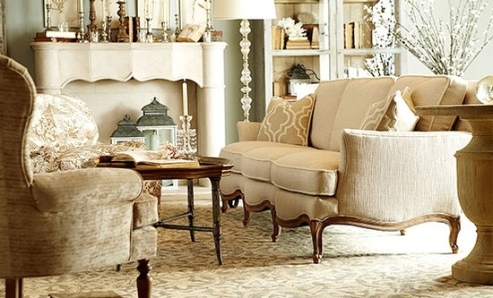 Home Downsizing Consultation Carmel by Luxe Home Interiors