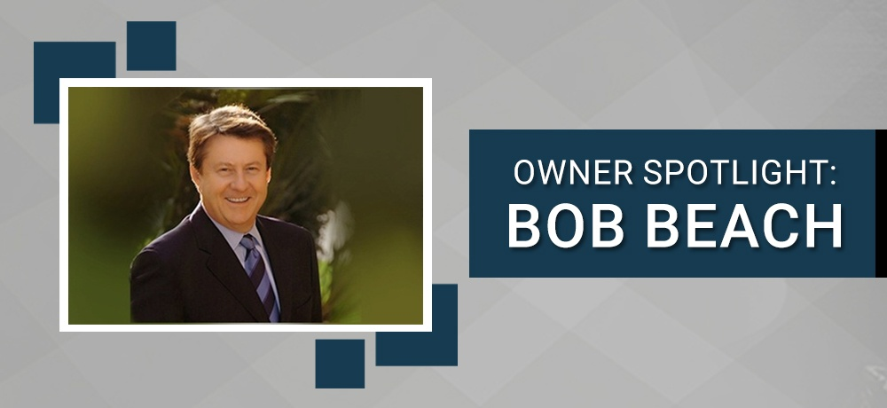 Owner-Spotlight-Bob-Beach