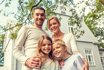Mortgage Specialists in Burlington