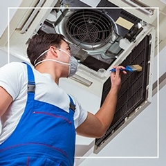air duct cleaning companies atlanta