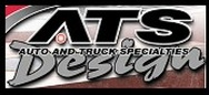 Performance Auto Parts Manitoba