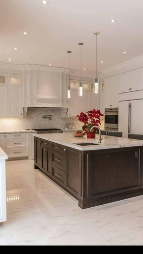 Kitchen Renovation Mississauga by Handle This