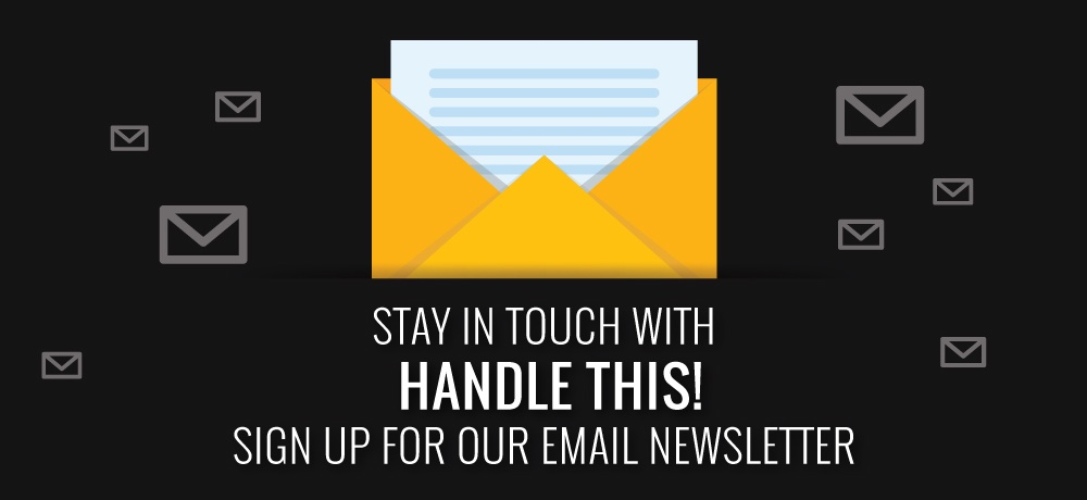 handle-this-newsletter-banner.jpg