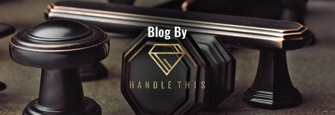 Blog by Handle This