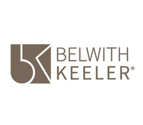 Belwith Keeler - Refined Cabinet Hardware Selection