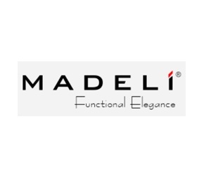 Madeli - Modern Bathroom Vanities