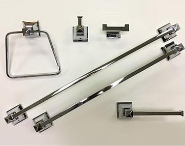 buy kitchen bathroom accessories online in burlington toronto on
