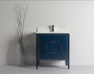 Buy Bathroom Vanities Online in Mississauga ON at Handle This