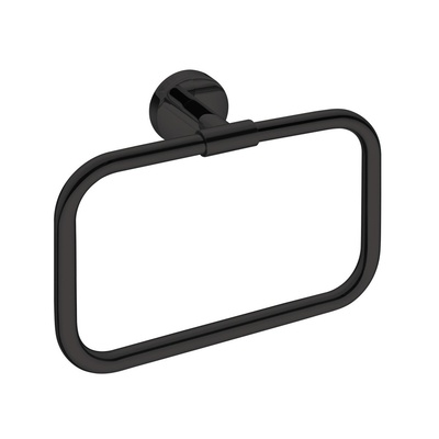 Wall Rectangular Towel Ring at Handle This - Buy Bathroom Accessories Online in Toronto ON