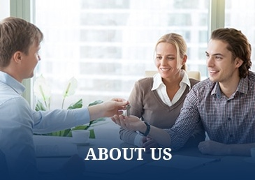 mortgage professional Toronto