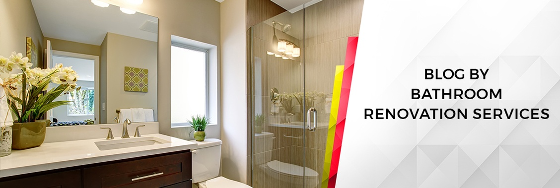 Bathroom Experts North York